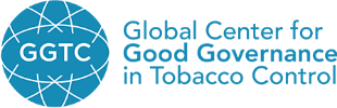 Global Center for Good Governance in Tobacco Control